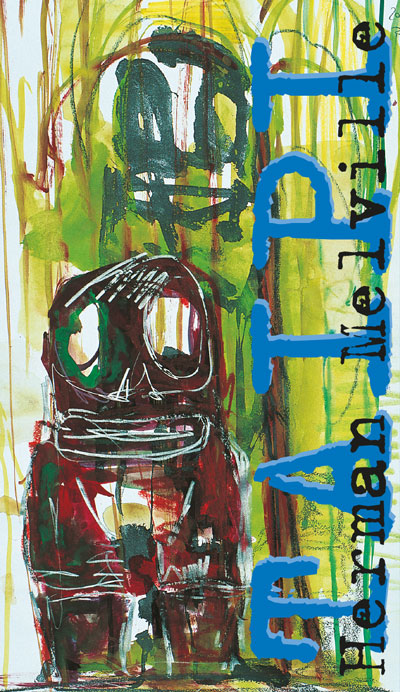 Cover des Buches Wenn es Krieg gibt, gehen wir in die Wüste